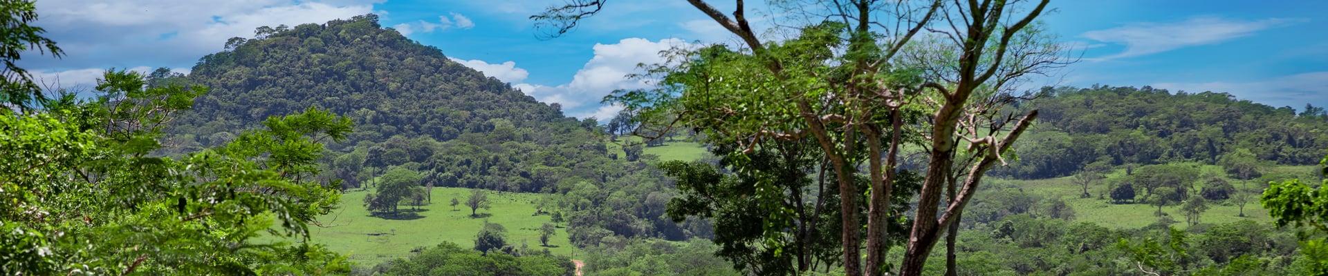 El Valle, Panama