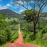 Guide to Living in El Valle de Anton