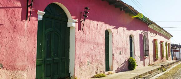 Expat Healthcare & Health Insurance Candelaria de la Frontera  Santa ana, El Salvador