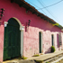 Healthcare in Candelaria de la Frontera