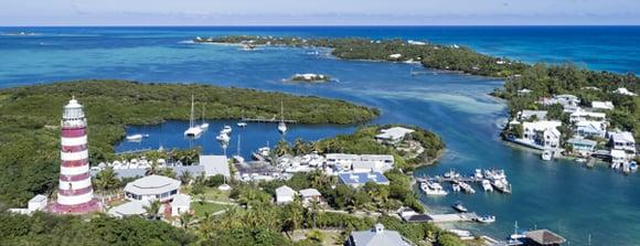 Digital Nomads in The Bahamas - Bahamas Extended Access Travel Stay (BEATS) Program