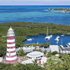 Bahamas-Extended-Access-Travel-Stay-(BEATS)-Program