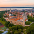 Moving-to-Estonia