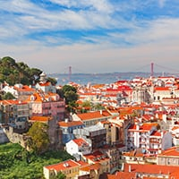 Tips-for-Expats-in-Portugal