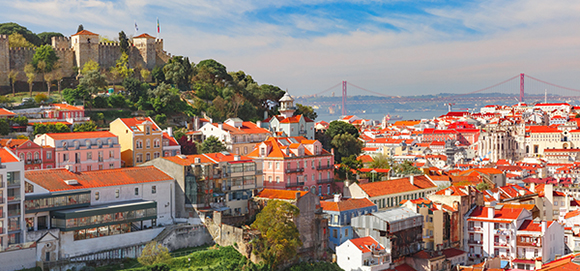 Expats Banking - Tips for Expats in Portugal