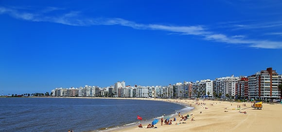 Expats in Uruguay - 5 Important Tips about Healthcare for Expats in Uruguay