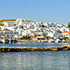Healthcare in Paros