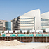 Healthcare in Doha