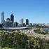 5-Tips-for-Living-in-Perth,-Australia