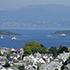 Expats-in-Stavanger