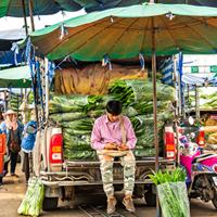 12 Tips for Living in Bangkok, Thailand