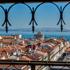 Living-in-Lisbon