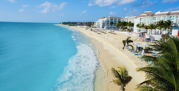 12 Tips for Living in Playa Del Carmen, Mexico