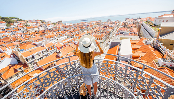 Living Overseas - 7 Best Places to Live Overseas Where Expats Enjoy a Better Work-Life Balance
