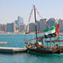 10-Tips-for-Living-in-Abu-Dhabi