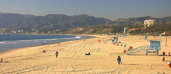 5-Tips-for-Living-in-Los-Angeles