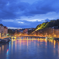 8-Free-Things-to-Do-in-Lyon,-France