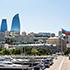 Culture-Shock-in-Baku