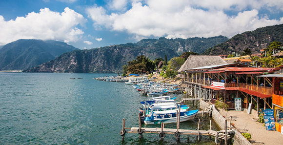 12 Tips for Living in Lake Atitlan, Guatemala