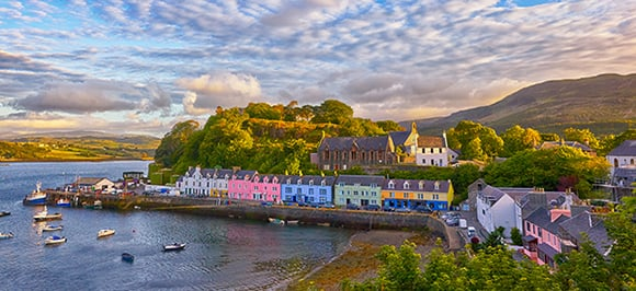 10-Tips-for-Living-in-Scotland