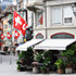 10-Tips-for-Living-in-Switzerland