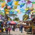 Living-in-Tijuana