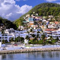 Expat Manzanillo Mexico