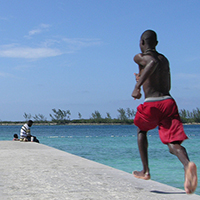 5-Tips-for-Living-in-Nassau-in-the-Bahamas