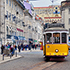5-Neighborhoods-to-Consider-in-Lisbon,-Portugal