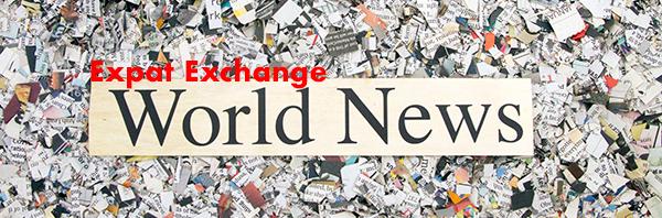 Expat News