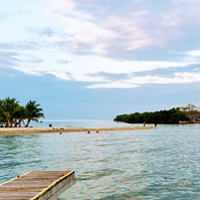 12 Tips for Living in Placencia, Belize