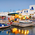 Retirement-In-Paros