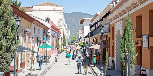 5-Best-Places-to-Live-in-Mexico
