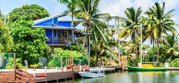 Ten-Things-to-Know-Before-You-Move-to-Belize