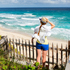 11-Healthcare--Health-Insurance-Tips-for-Expats-in-The-Bahamas