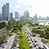 Tips-for-Expats-in-Panama