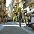 Expats-Give-Italy-High-Marks
