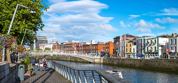 10-Best-Places-to-Live-in-Ireland