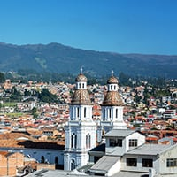 Top-10-Reasons-to-Consider-Ecuador-for-Your-Retirement