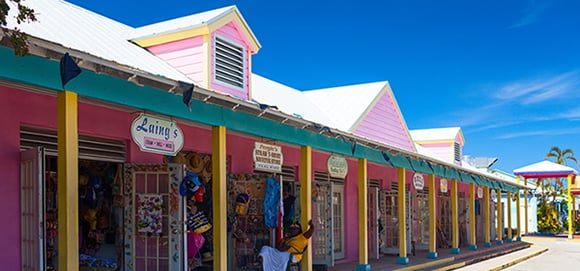 Expats in Freeport, Bahamas - 5 Tips for Living in Freeport in the Bahamas