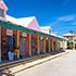 Expats-in-Freeport,-Bahamas