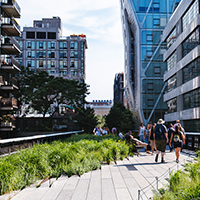 10-Best-Places-to-Live-in-New-York-City