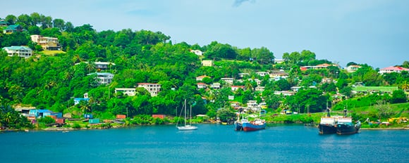 5-Tips-for-Living-in-Saint-Lucia