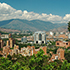 5-Tips-For-Living-in-Medellin,-Colombia