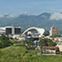 Expats-Living-in-San-Jose,-Costa-Rica