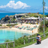 8-Expats-Talk-About-What-Its-Like-Living-in-Bermuda