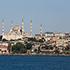 Culture-Shock-in-Fatih,-Istanbul