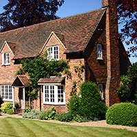 5-Tips-for-Living-in-Gerrards-Cross,-England
