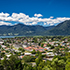 12 Tips for Living in Pucon, Chile