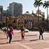 5-Tips-For-Living-in-Sao-Paulo